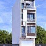 Nhà phường 11 quận 10 3 tầng đẹp lung linh giá tốt chỉ 7.5 tỷ (tl) 47m2 3 phòng ngủtặng ntcc ở ngay.