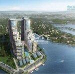 Bán chung cư sun grand city tây hồ residence - sun quảng an 58 tây hồ - cao cấp nhất hn