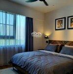 Bán căn hộ cao cấp riverpark premier, phú mỹ hưng, giá tốt. liên hệ 0907904925