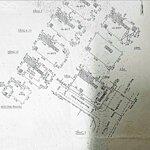 Cơ hội hiếm có sở hữu tòa nhà toà nhà văn phòng góc 2 mặt tiền nguyễn trãi, quận 1.