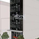 Bán tòa nhà văn phòng phố thái hà cho thuê 100 triệu/tháng,19.8 tỷ