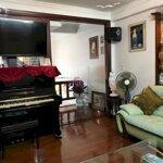Bán nhà, phân lô, 80 trung kính, 70m.giá tốt nhất thị trường. call 0913781956