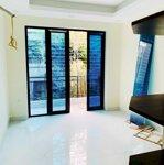 Chính chủ cần bán trong tháng 2 nhà riêng xây mới cực đẹp trong khu tập thể len nhuộm