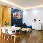 Cho thuê hoặc bán căn chung cư dream home tiến bộ mới - tp thái nguyên