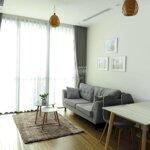 Cho thuê căn hộ vinhomes sky lake phạm hùngdiện tích77m2, 2 phòng ngủ full đồ giá bán 17 triệu liên hệ: 0968956086