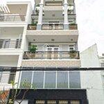 Cho thuê nhà ở phố vĩnh phúc diện tích: 70m2 x 5 tầng mt: 5m full nội thất, giá thuê: 25 triệu/th. liên hệ: 0903215466