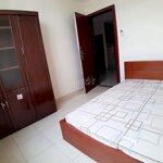Cho thuê căn hộ chung cư a.view 100m² 3pn