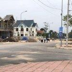 Dự án khu đô thị thiên lộc - thành phố sông công
