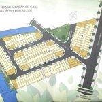 đất nền q9 do vạn phát hưng làm gần với vincity, khu compound chỉ còn 10 lô - 32 triệu/m2, 0966799951