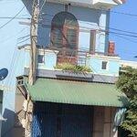 Cho thuê nhà nguyên căn tại 58 nguyễn huệ, thị trấn bình dương, phù mỹ, bình định liên hệ: 0903688679