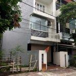 Cho thuê nhà 3 tầng liên bảo, vĩnh yên, vĩnh phúc:0397527093 giá bán 8 triệu/1 tháng -