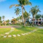 Cần cho thuê khu resort 4 sao phú quốc - 0938.684.666