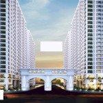 Bán shophouse duplex anland -diện tích102 m2 - sổ hồng lâu dài - liên hệ: 0965 803 222