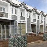 Với 200 triệu đã có thể mua nhà tại trung tâm thành phố trà vinh