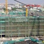 Dự án được cấp phép xây dựng hoàn chỉnh, đang trong tiến độ xây dựng quý 4/2021 nhận nhà 0931291418