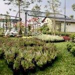 Cần ra 10 lô dự án sala garden giá bán 70 triệu/lô rẻ nhất thị trường liên hệ: 0986127338