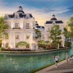 Biệt thự danko city, thái nguyên, khu đô thị biểu tượng mới thu hút lớn đầu tư