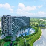 Bán căn hộ khách sạn 5 sao phú quốc – đã hoạt động