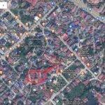Bán đất trung tâm phường phan đình phùng tp thái nguyên liên hệ:096.1894.330