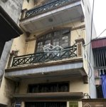 Cho thuê nhà riêng 3 tầng văn điển, thanh trì cách đường ngọc hồi 10m giá bán 6 triệu/1 tháng