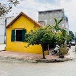 Bán nhà mặt đường phong đình cảng - tp vinh