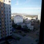 Cho thuê căn hộ chung cư phú thịnh plaza view biển, gần biển bình sơn, siêu thị vincom