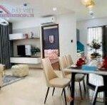 Bán căn hộ chung cư phú tài residence - tại thành phố biển quy nhơn