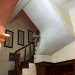 Hot!hot! cho thuê nhà riêng ngõ 534 phố trần cung, 73m2 x 3.5 tầng, 11 triệu/tháng. lh-0984536699