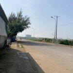 Bán đất xóm 10 diễn thành diễn châu nghệ andiện tích130m2