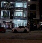 Cho thuê nhà 3 tầng mặt tiền trung tâm bờ nam huế