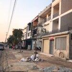 Cho thuê nhà mặt tiền đường lê ninh,phường nguyễn du, khu đô thị bắc thành phố hà tĩnh (hud hà tĩnh)