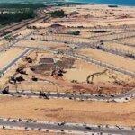 Kẹt tiền bán lô đất mặt tiền ql19b gía 950 triệu