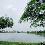 đất nền hồ xương rồng - phan đình phùng - tp thái nguyên 0988795328
