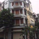 Cho thuê nhà 50m2x4 tầng ngõ 180 đình thôn đối diện chung cư cao cấp the emerald.0888486262.