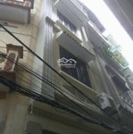 Chính chủ cho thuê nhàdiện tích30m2 x 4tang oto đỗ cửa thuộc phường dương nội ,hà đông