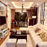 Cho thuê cc golden field mỹ đình 80m² 2 phòng ngủgiá rẻ