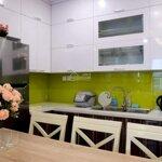 Cho thuê chdv gồm 41 phòng trang bị đầy đủ đồ 1 phòng khách 1 phòng ngủ cạnh keangnam