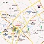 Dự án khu dân cư số 9 - thịnh đán thái nguyên | thịnh đán residence