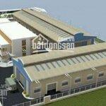Chính chủ cho thuê nhà xưởng tại khu công nghiệp thái nguyên phổ yên giá 40.000/m. 0981978529