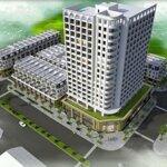 Căn góc 2 mặt tiền chung cư city light mặt tôn đức thắngdiện tích44m2. giá trực tiếpchủ đầu tư liên hệ: 0972 015 838