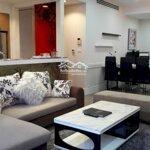 Cho thuê căn hộ chung cư 267 hoàng hoa thám, ba đình, 70m, 2 phòng ngủ nội thất đep, 9 tr. liên hệ: 0981 545 136