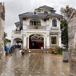 Thợ xây dựng nhận sửa nhà,xây nhà uy tín lâu năm