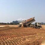 đất nền dự án trung tâm tp thái nguyên đẹp rẻ - 0969066292
