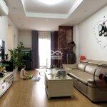 Căn hộ chung cư goldsilk 73m² 2 pn