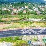 Bán gấp 120m2 đất có sổ hồng, dự án hữu lộc, văn an, chí linh. liên hệ 0789.234.234