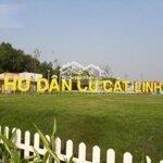 Chính chủ bán đấtmặt tiềnql51 cạnh chợ mới, nhà thờ thái lạc, cách vòng xoay cao tốc chỉ 200m