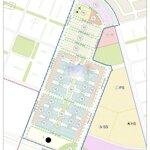Bán lô đất sạch đẹp đường 18m gói 7khu đô thịmỹ gia nt. liên hệ: 0931508478
