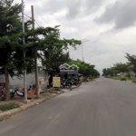 Sang  Gấp  Lô  đất  đường  Vĩnh  Phú  12 Thuận  An