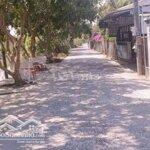 đất  Nhơn  Nghĩa  Phong  điền  300M2 Gần  Lung  Cột  Cầu
