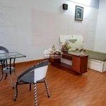 Phòng  Khách  Sạn  đẹp  đầy  đủ  Nội  Thất  Nguyễnvăn  Linh